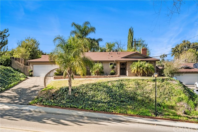 4195 Mt Vernon Avenue, Riverside, CA 92507