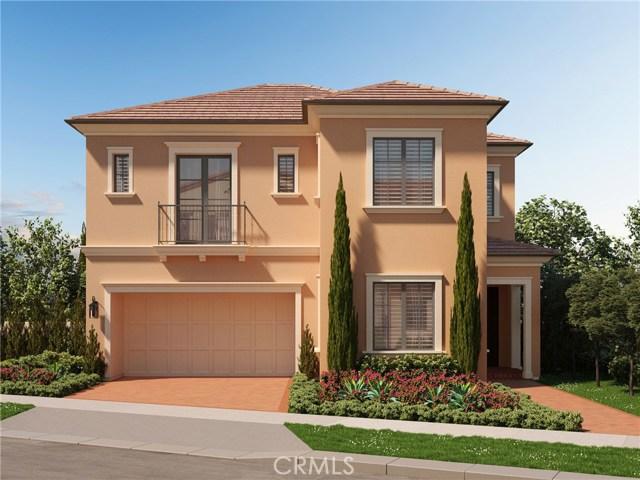 162 Roscomare 1, Irvine, CA 92602