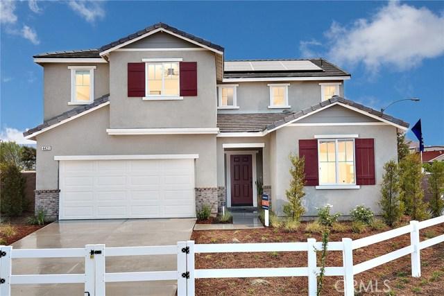 1025 Coconut Grove, Riverside, CA 92501