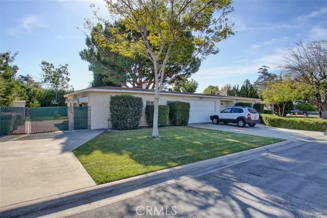 12272 Meade Street, Garden Grove, CA 92841