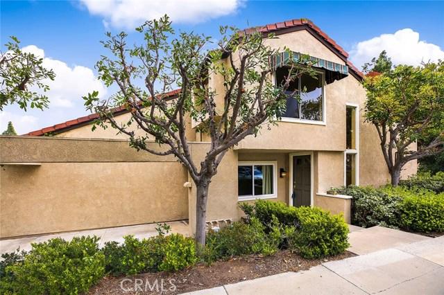 80 Stanford Ct, Irvine, CA 92612 Photo 0