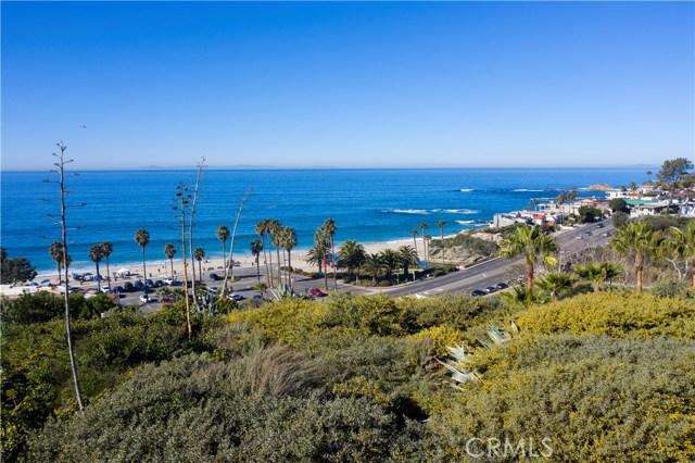 31121 Monterey Street, Laguna Beach, CA 92651