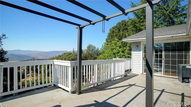 18931 Coyle Springs Rd, Hidden Valley Lake, CA 95467 Photo 20