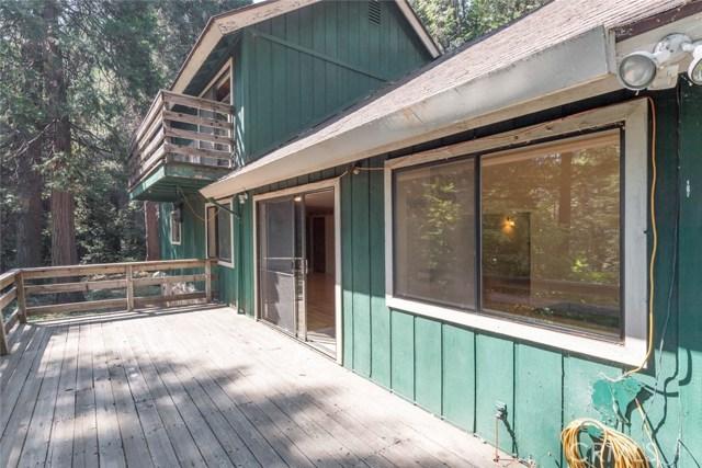 5453 Platt Mountain Rd, Forest Ranch, CA 95942 Photo 3