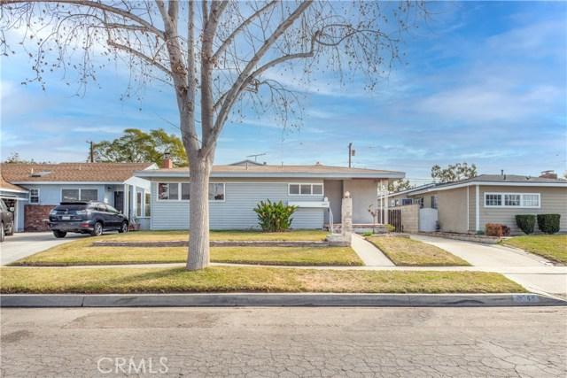 Details for 3248 Senasac Avenue, Long Beach, CA 90808