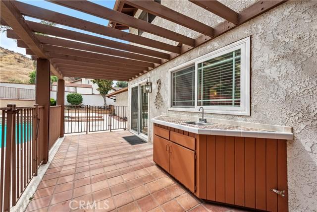 30. 262 W 59th Street San Bernardino, CA 92407