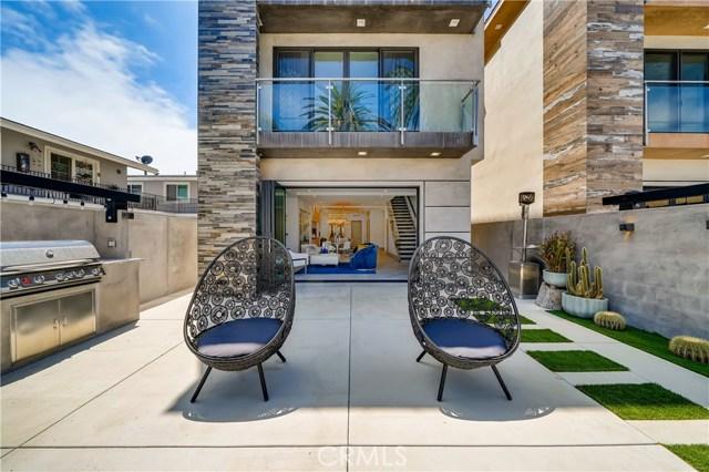 413  California Street, Huntington Beach, California