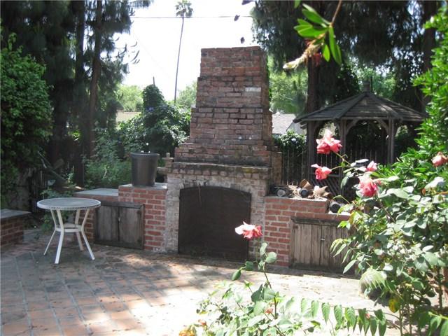 3222 Estado Street Pasadena, CA 91107