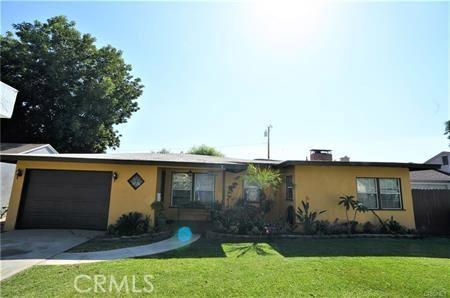 13208 Oval Drive, Whittier, CA 90602