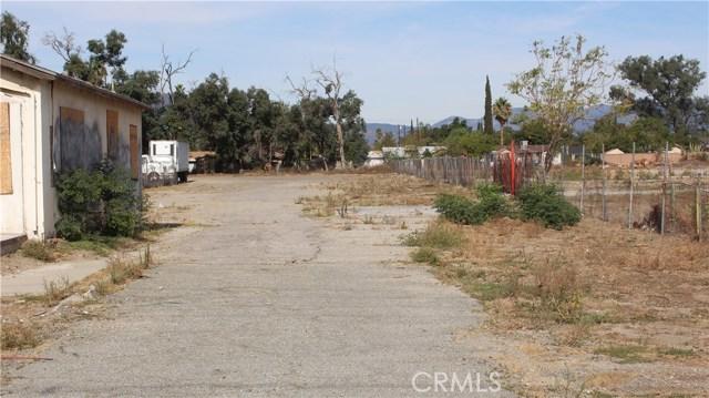 15954 Valley Boulevard, Fontana, CA 92335