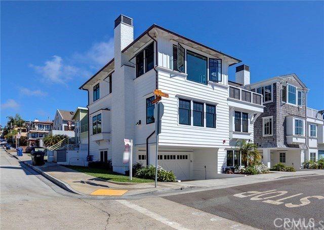 548 Pine Street, Hermosa Beach, CA 90254