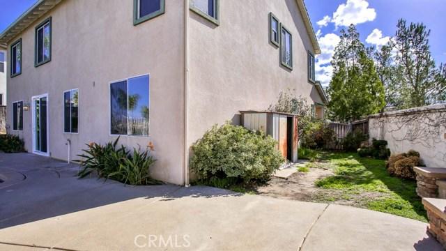 33358 Twin Hills Wy, Temecula, CA 92592 Photo 28