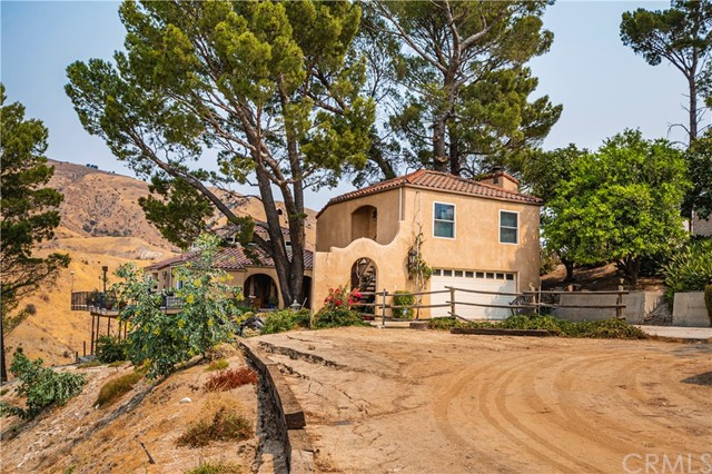 Photo of 12301 Zelzah Avenue, Granada Hills, CA 91344