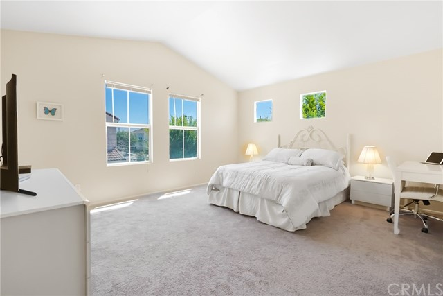 10111 Andy Reese Court, Garden Grove, CA 92843