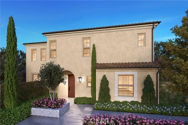 124 Falcon Ridge, Irvine, CA 92618 Photo