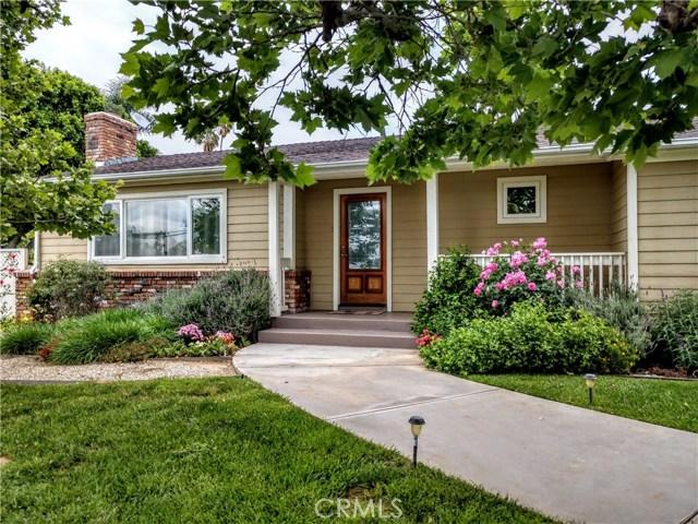 23013 Barton Road, Grand Terrace, CA 92313