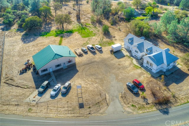 Photo of 2940 Oro Quincy, Oroville, CA 95966