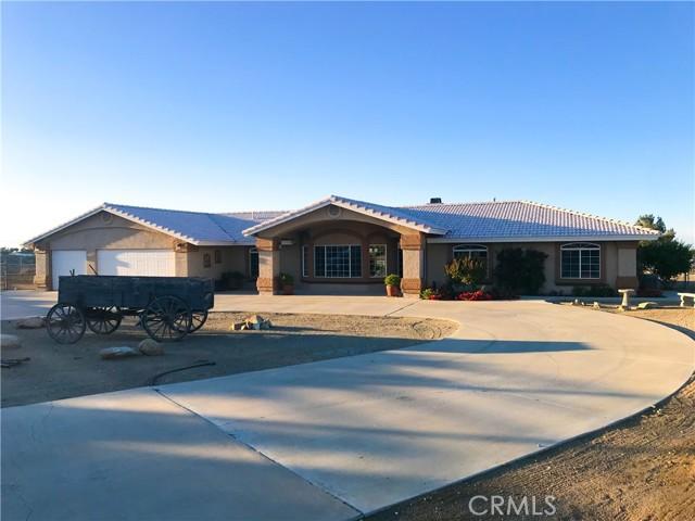 10224 Whitehaven St, Oak Hills, CA 92344 Photo 0