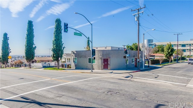 915 N Hazard Avenue, City Terrace, CA 90063