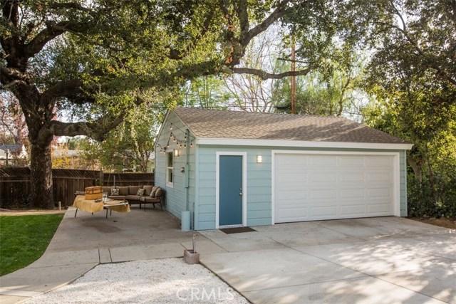 3310 E Orange Grove Blvd, Pasadena, CA 91107 Photo 28