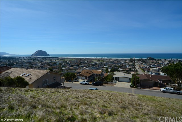 2880  Juniper Avenue, Morro Bay, California
