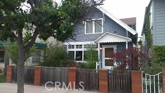 413 Ocean Avenue, Seal Beach, CA 90740