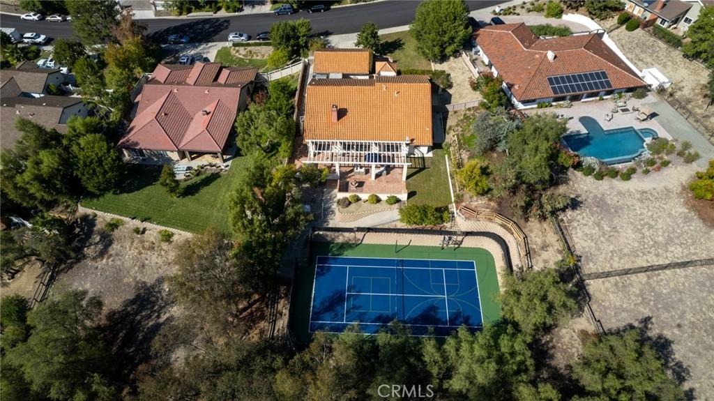 Photo of 25102 Buckboard Lane, Laguna Hills, CA 92653