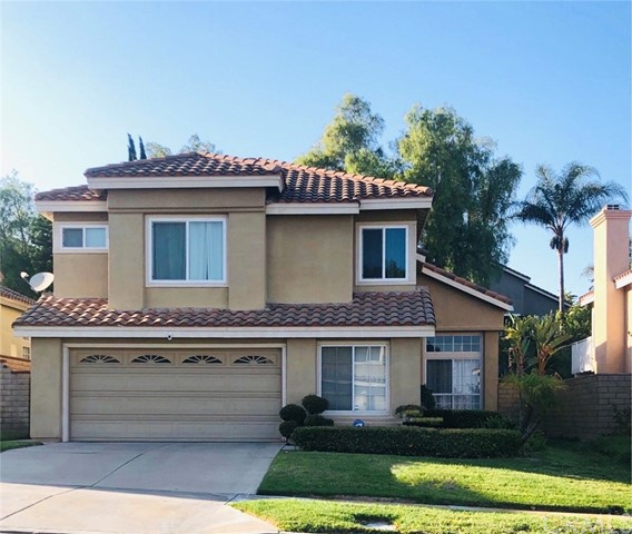 One of Corona 3 Bedroom Homes for Sale at 1160  Vista Lomas Lane