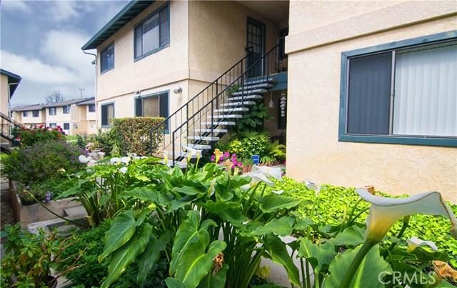 1060 Baden Av, Grover Beach, CA 93433 Photo