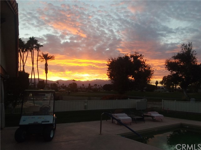 40. 42905 Texas Avenue Palm Desert, CA 92211