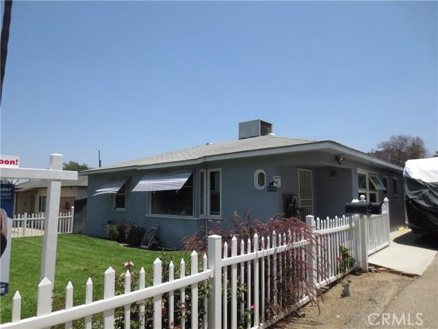 811 S Howard Street, Riverside, CA 92879