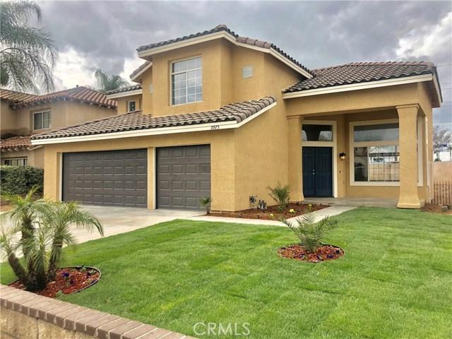 15575 Carmel Verde Lane, Moreno Valley, CA 92551