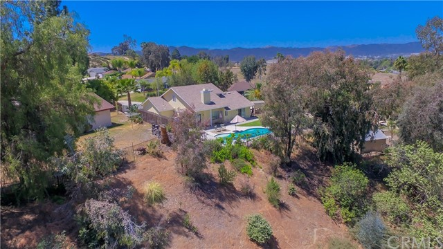 42106 Cosmic Dr, Temecula, CA 92592 Photo 24