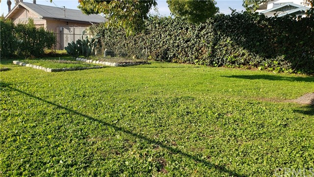 4382 San Bernardino Ct, Montclair, CA 91763 Photo 7
