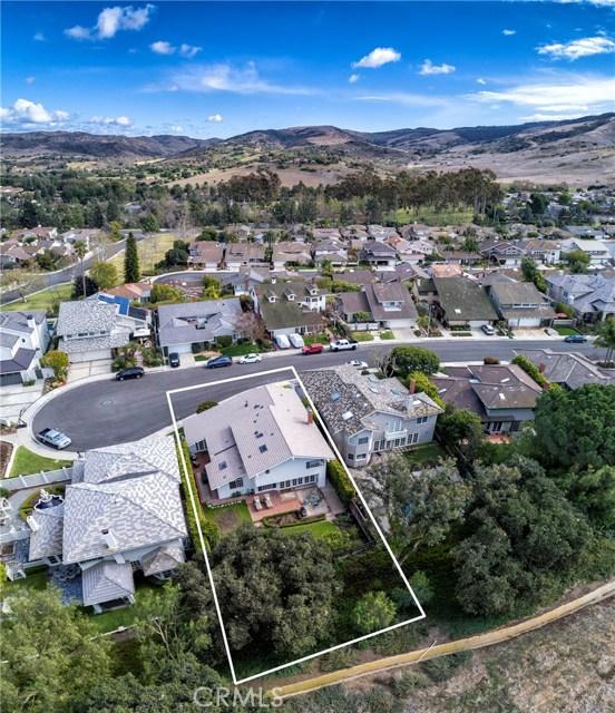 25 Bluff View, Irvine, CA 92603 Photo 34