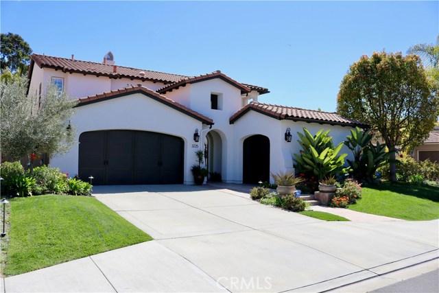3225 Avenida De Sueno, Carlsbad, CA 92009 Photo 0