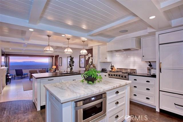 2904 W Oceanfront | Balboa Peninsula (Residential) (BALP) | Newport Beach CA