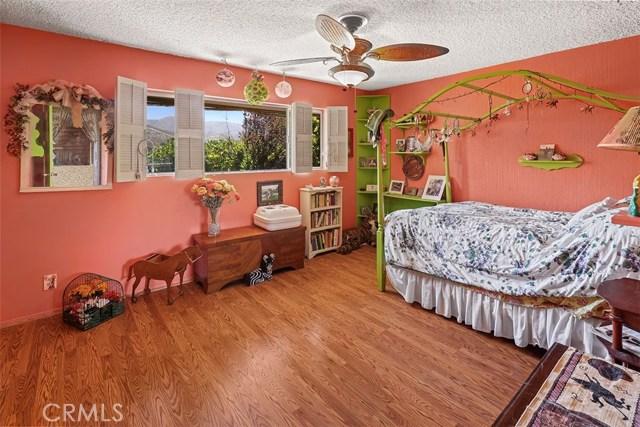29120 Maryhill Rd, Acton, CA 93510 Photo 20