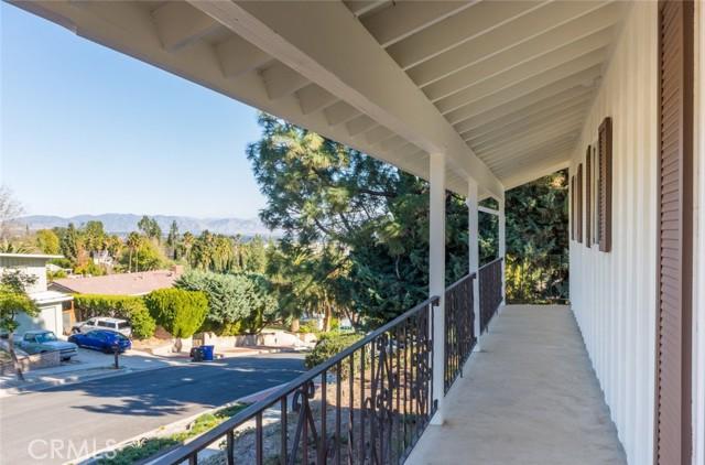 18. 22126 Gresham Street West Hills, CA 91304