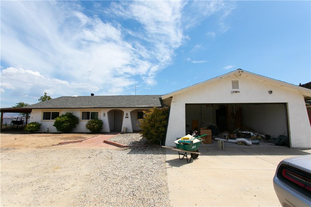 35030 Hilltop Terrace, Agua Dulce, CA 91390