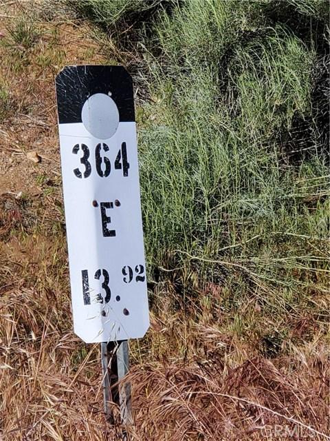 10 N Pine Mountain, Frazier Park, CA 93252 Photo 1