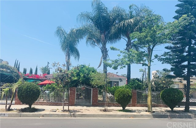 8019 Saint Clair Av, North Hollywood, CA 91605 Photo
