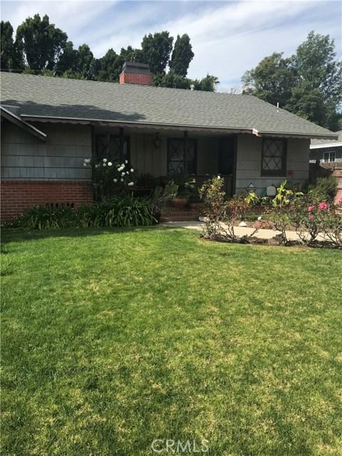 6645 Blucher Avenue, Van Nuys, CA 91406