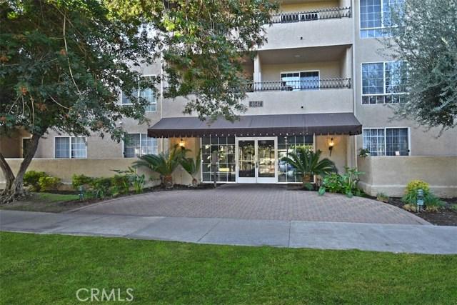 4647 Willis Avenue 109, Sherman Oaks, CA 91403