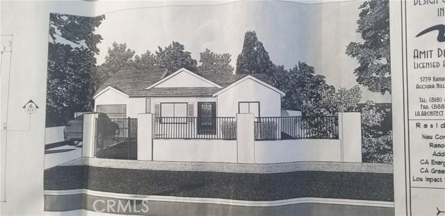 5657 Saloma Avenue, Sherman Oaks, CA 91411