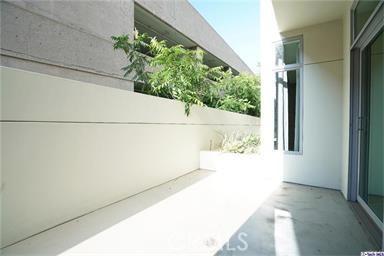 119 S Los Robles Av, Pasadena, CA 91101 Photo 7