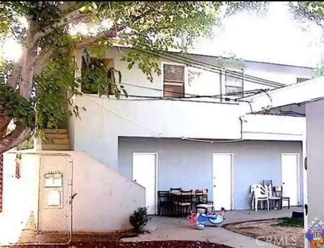 44307 Cedar Avenue, Lancaster, CA 93534