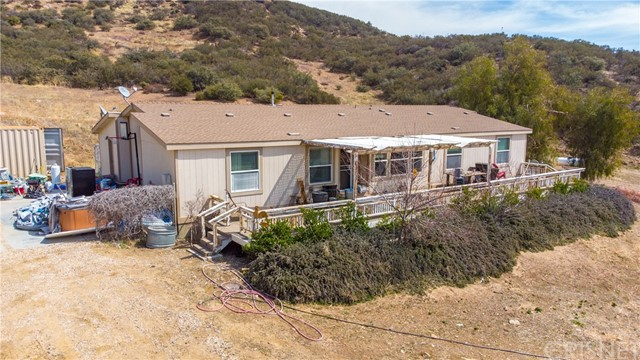 4536 Shannon View Rd, Acton, CA 93510 Photo 21