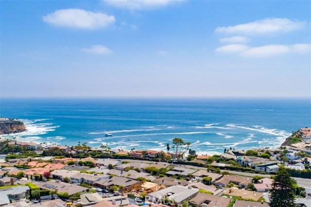 998 Emerald Bay, Laguna Beach, CA 92651