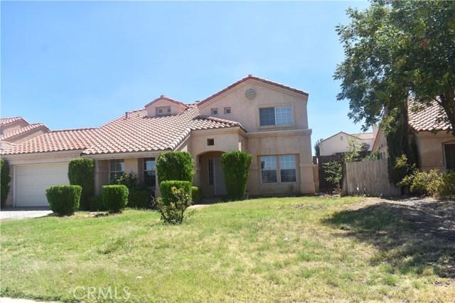 2434 E Avenue R3, Palmdale, CA 93550